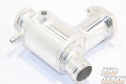 Auto Staff Radiator Outlet Tank - FD3S