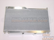 RE-Amemiya Aluminum Big Radiator SE3P RX-8