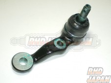 Toyota OEM Front Left Side Lower Ball Joint Assembly - JZX90