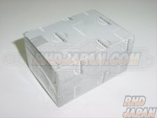 Nissan OEM Bolt 01301 C35 R32 R33 WGC34 WGNC34