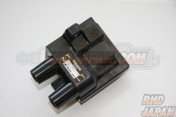 Mazda OEM Leading Ignition Coil N3A3 FD3S