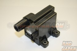 Mazda OEM Trailing Ignition Coil N3A1 FD3S