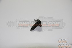 Nissan OEM Tapping Screw Cap 08540-51208 - R32
