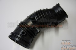 HONDA OEM Air Intake Hose Pipe - Stepwagon RG2
