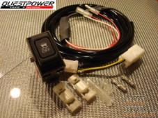 QUESTPOWER VSC Canceler Switch Type - JZS161