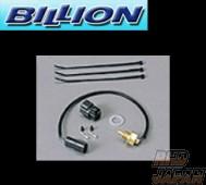 Billion Drain Sensor M12