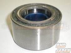 NISSAN OEM Front Wheel Bearing Assembly - Nissan R32 R33 R34 2WD