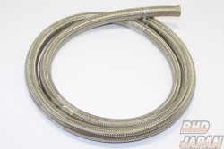HKS Oil Cooler Parts - AQP Racing Hose #12