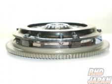 HKS LA Clutch Kit Single Plate - CZ4A
