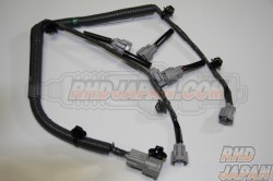 NISSAN OEM Harness Assy-Engine Room Sub 24079Q GT-R R35