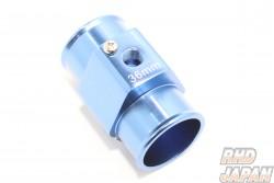 Odula Radiator Hose Adapter - RX-8 SE3P NCEC