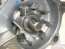 Nissan OEM Water Pump RB25DET NEO R34