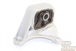 Max Racing Engine Mount Front - Civic FD2 Type R