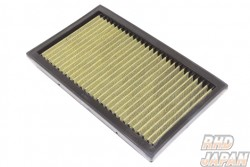 R's Racing Service Replacement Air filter - Swift ZC32S