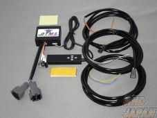 Do-Luck Torque Manager II ACD Controller + Digital G Sensor - Lancer Evolution CT9A