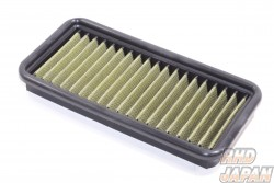 R's Racing Service Replacement Air filter - Colt Z21 to Z28