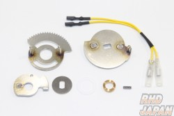 Premium Japan Throttle Convert Kit - JZS161 JZA80