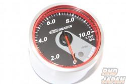 Mugen Assist Meter Gauge Set - CR-Z ZF1 ZF2