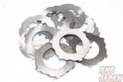 Cusco LSD Repair Kit SPEC-F - LSD-001-03T