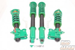 TEIN Flex Z Coilover Suspension - S14