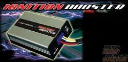 Colt Speed Ignition Booster - CN9A CP9A CT9A CT9W CU4W