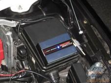 Colt Speed Ignition Booster - Z27A/G Z27W/G Z21~Z28