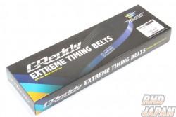 Trust GReddy Timing Belt 1JZ-GTE
