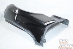 TM Square Light Weight Flywheel - Swift Sport ZC31S ZC32S
