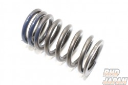 Nismo Outer Valve Spring - US110 US12 DR30