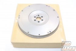 Nismo Lightweight Flywheel for Sports Clutch Kit - BNR34