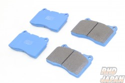 Exedy Hyper Carbon-D Twin Plate Clutch Overhaul Kit - Z33