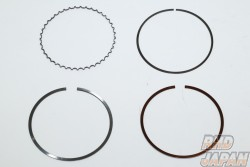 CUSCO Pillow Ball Bushing Lower Arm Bush Set Front - AE92 AE101