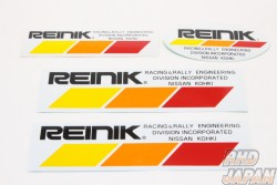 Nismo Silvia Reinforced Cross 6-Speed Extension Housing
