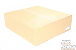 Project Mu Caliper Repair Oil Seal - 38.0mm