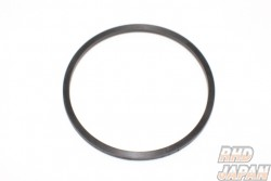 Project Mu Caliper Repair Dust Seal - 25.0mm