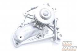 TOYOTA OEM Water Pump 16110 3S-G(T)E