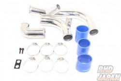 GT-1 Motorsports Rear Member Rigid Collar Spacers - S13 S14 R32 R33 C33 A31 Z32 R34