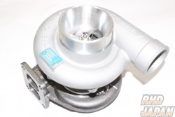 Trust GReddy Turbo Charger - T88 34D 22.0 EX Housing 94mm Coupling Flange
