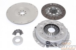 Nismo Sports Clutch Kit Copper Mix - PS13 RPS13 S14