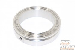 HKS T51R Series Front Pipe Flange