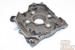 Mazda OEM Rear Side Housing - FC3S Zenki