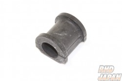 CUSCO Rear Sway Stabilizer Bar Repair Bushing 21mm - GC8