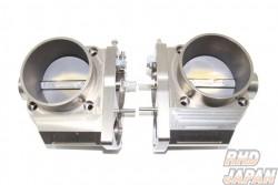 Trust GReddy RX Throttle Kit GT-R R35