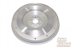 Nismo Super Coppermix Twin Plate Flywheel - Skyline GT-R BNR34