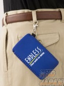 Endless Multipurpose Pocket