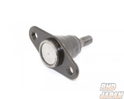 Nissan OEM Lower Ball Joint Assembly 40160P