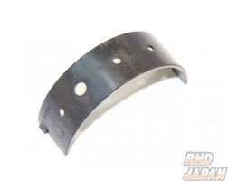 Tomei Competition Bearing Main Upper Grade A - 4G63