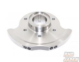 Mazda OEM Rotary Counterweight - FC3S Kouki FD3S