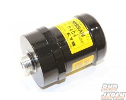 Nissan Attesa ETS Accumulator - BNR32 BCNR33 BNR34