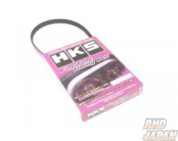 HKS Fine Tune Timing Belt - CD9A CE9A CN9A CP9A CT9A